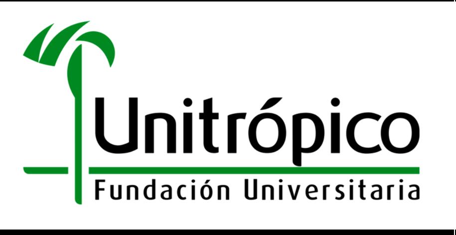 Unilogo